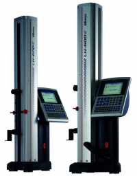 Linear Height Gauge 2D Measurement System